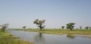 Hydroconseil développe la Gestion Intégrée des Ressources en Eau (GIRE) dans le bassin transfrontalier de la Volta